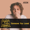 Download lagu English AfterNoonz-EP.2 Someone You Loved - Lewis Capaldi mp3
