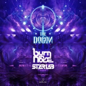 Album Dogon from Burn In Noise