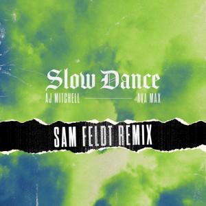 AJ Mitchell的專輯Slow Dance (Sam Feldt Remix)