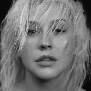 Christina Aguilera的專輯Liberation