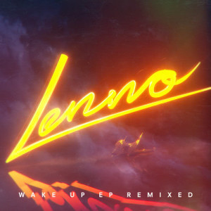 Listen to Chase The Sun song with lyrics from Lenno