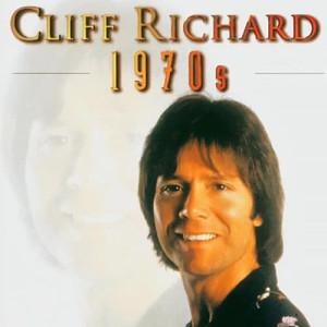 Cliff Richard的專輯1970s