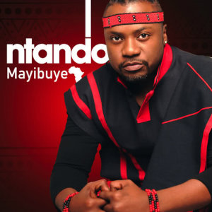 Listen to Emlanjeni song with lyrics from Ntando