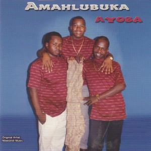 Listen to Ijele song with lyrics from Amahlubuka