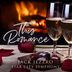 Album This Romance from Jack Jezzro