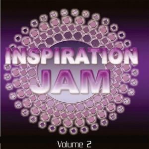 Album Inspiration Jam Vol. 2 from Various Artists