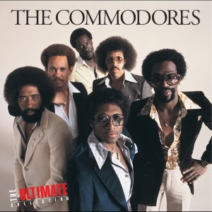 Listen to Three Times A Lady song with lyrics from Commodores