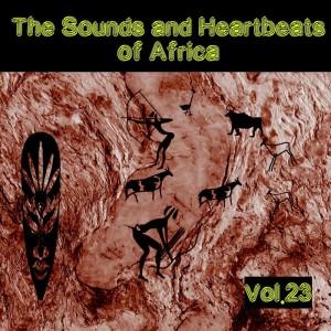 Listen to Hakuna Matata song with lyrics from )Ǟ