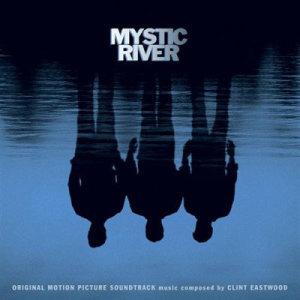 อัลบั้ม Mystic River Original Motion Picture Soundtrack