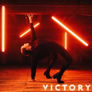 Album Victory from The Weight