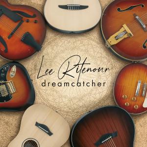 Album Charleston from Lee Ritenour