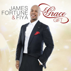 Listen to Love Came Down song with lyrics from James Fortune