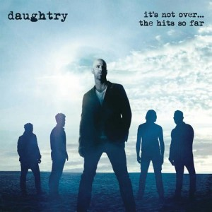 Listen to Home song with lyrics from Daughtry