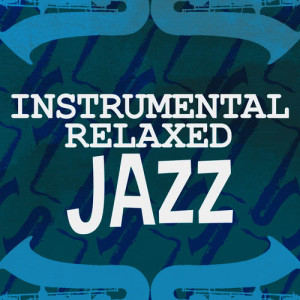 Listen to Swing It or Wing It song with lyrics from Relaxing Instrumental Jazz Academy