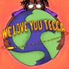 Lil Tecca Album We Love You Tecca Mp3 Download