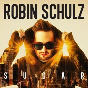 收聽Robin Schulz的Sugar (feat. Francesco Yates)歌詞歌曲