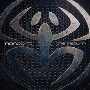 The Return dari Nonpoint