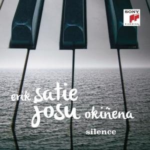 Listen to Je Te Veux song with lyrics from Josu Okiñena