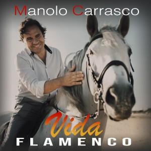 Album Vida from Manolo Carrasco