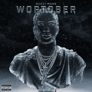 收聽Gucci Mane的Bling Blaww Burr (feat. Young Dolph)歌詞歌曲
