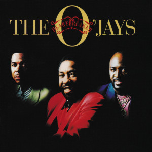 Listen to No Can Do song with lyrics from The O'Jays