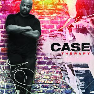 Album Make Love (feat. Teddy Riley & Tank) from Case
