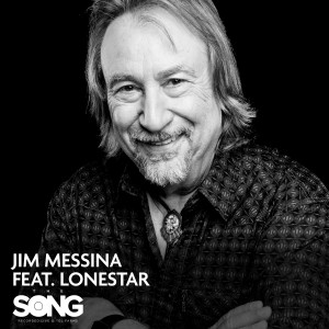 Album The Song Recorded Live at TGL Farms from Jim Messina