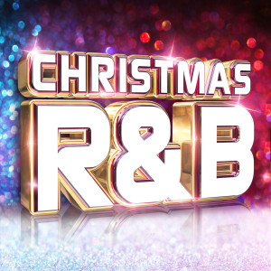 Christmas R&B 2018 avec Pierre Roche; Various