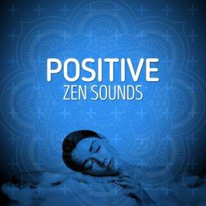 收聽Zen的Clarity歌詞歌曲