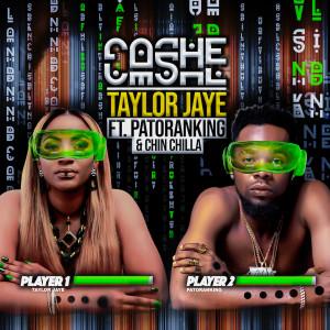 Album Cashe Single from Taylor Jaye