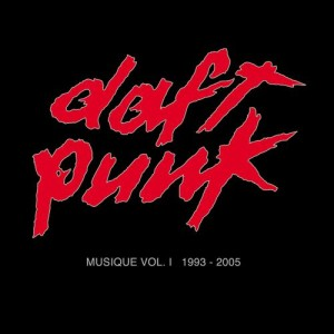 Listen to Mothership Reconnection (Feat Parliament/Funkadelic) (Daft Punk Remix) song with lyrics from Scott Grooves
