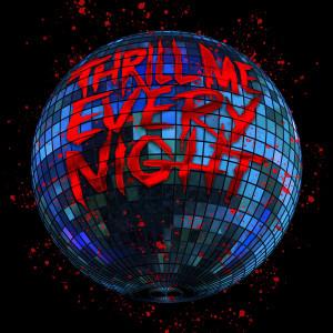 Every Night (ft. Jake Killer, Slay Heart, & Olivia Demon Spawn) dari Jake Miller