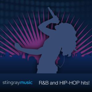 收聽Done Again的Truly (In the Style of Lionel Richie) [Performance Track with Demonstration Vocals]歌詞歌曲