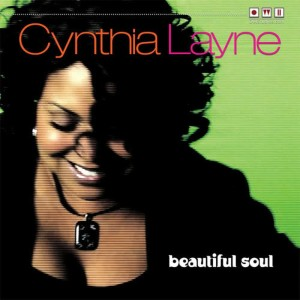 Listen to I Can't Change You song with lyrics from Cynthia Layne