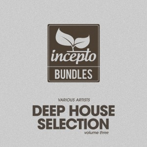 Album Deep House Selection, Vol. 3 from Various Artists