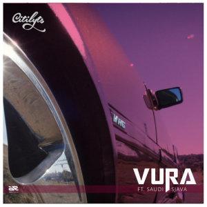 Album Vura Single from DJ CitiLyts