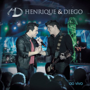 Listen to Vou Me Entregar (Ao Vivo) song with lyrics from Gusttavo Lima