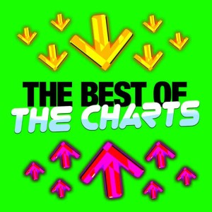 Album The Best of the Charts from Party Time DJs