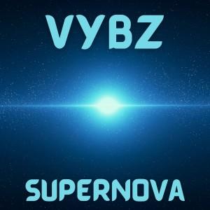 Album Supernova (Explicit) from Vybz