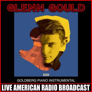 Glenn Gould的專輯Piano Instrumental