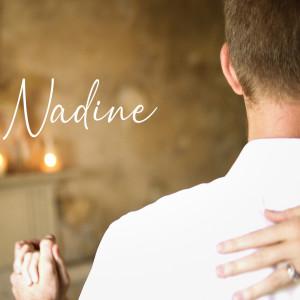 Album Nadine from Jake Hoot