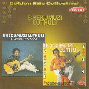 Listen to Somandla song with lyrics from Bhekumuzi Luthuli