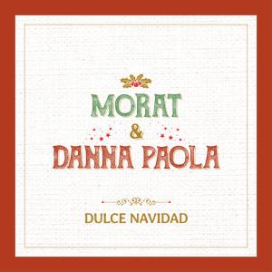 Danna Paola的專輯Dulce Navidad