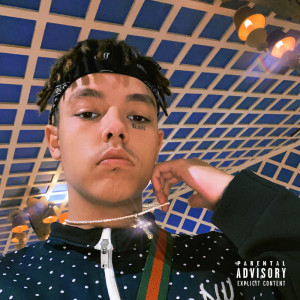 Album I'm Good from J Molley