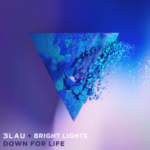 Album Down For Life from Bright Lights