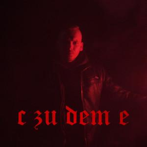 Album C zu dem E from Celtic