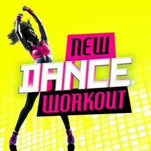 2015 Dance Workout的專輯New Dance Workout