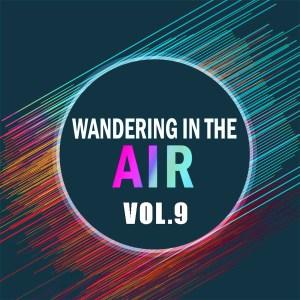 Wandering In The Air Vol..9