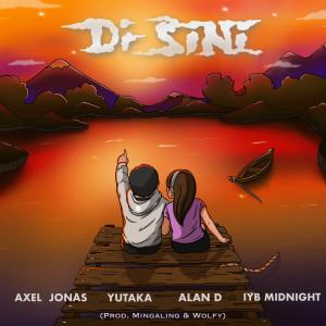 Album DI SINI from MassMusic