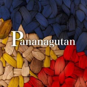 Pananagutan (Jesuit Music Ministry Quarantune)